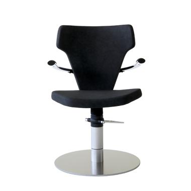 Greiner model 29 hoba kappersstoel