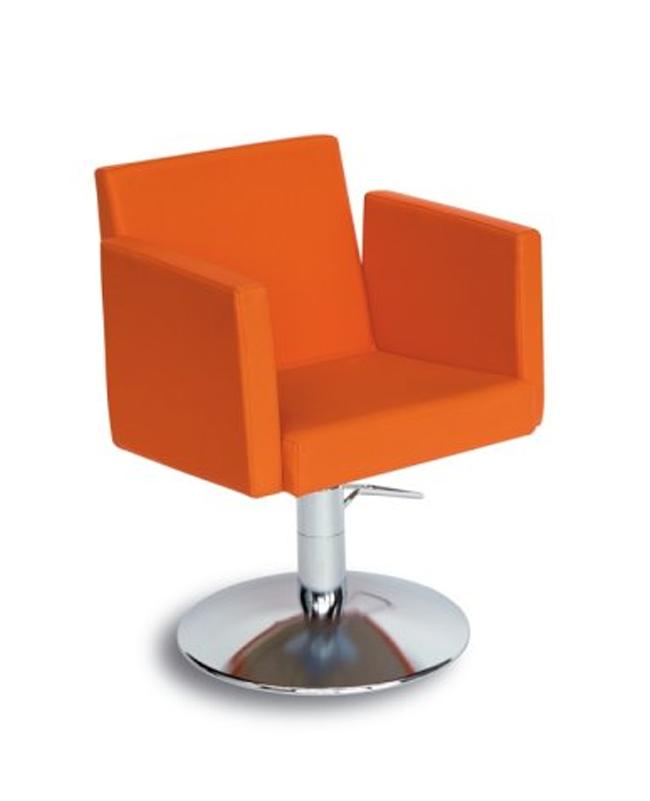 Kappersstoel-Kalla-Hoba