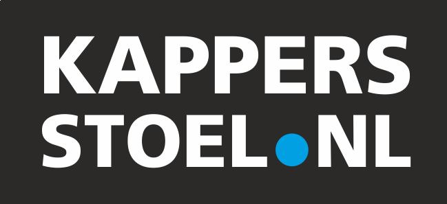 KAPPERSSTOEL.NL